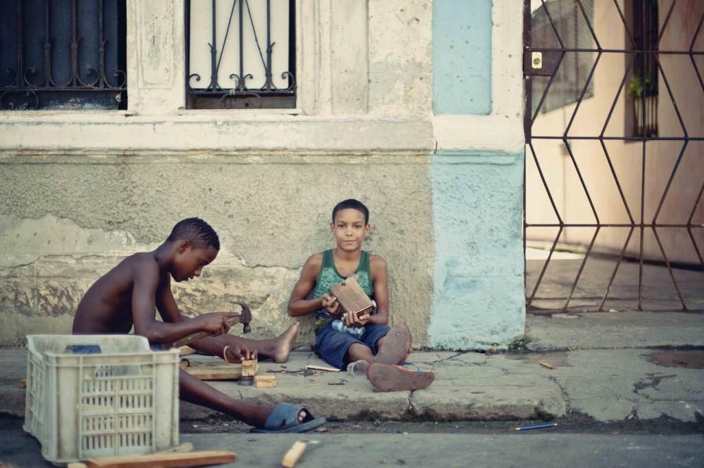 0004 1024x682 Mexico & Cuba... =P