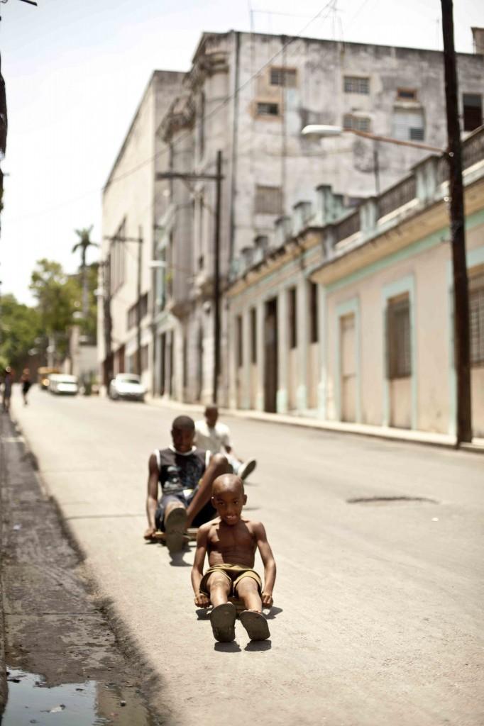 0005 682x1024 Mexico & Cuba... =P