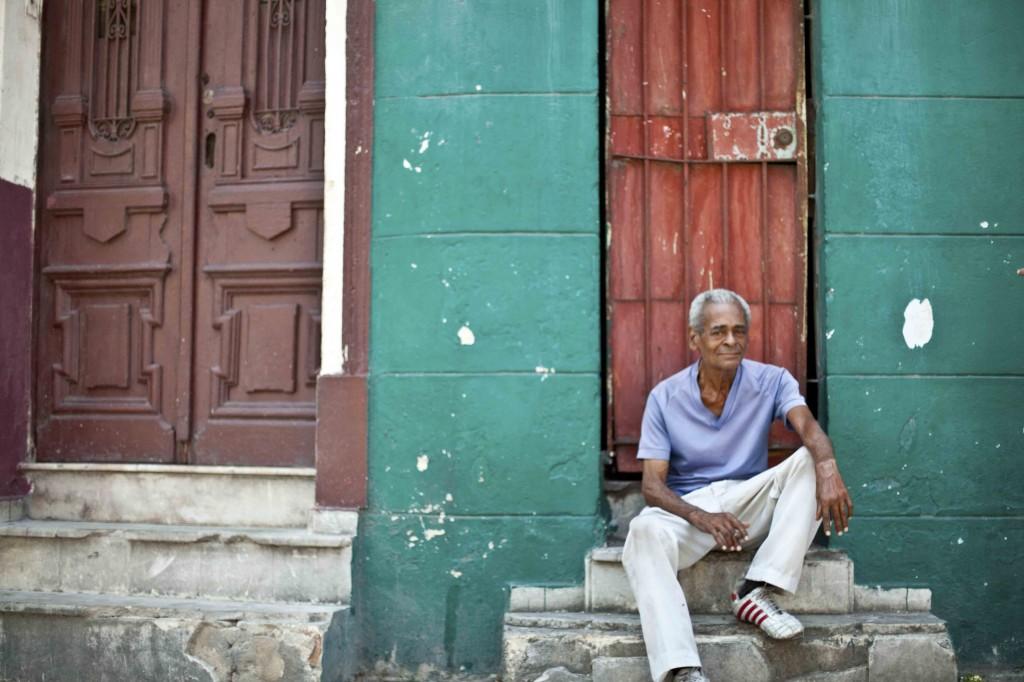 0006 1 1024x682 Mexico & Cuba... =P