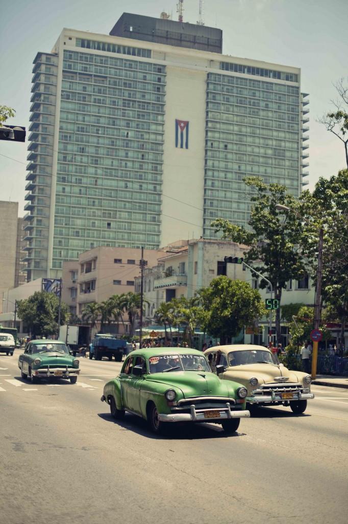 0008 682x1024 Mexico & Cuba... =P
