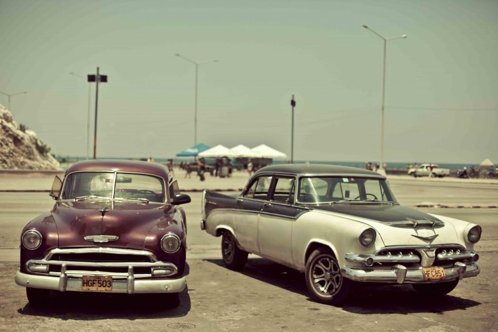 0009 1024x682 Mexico & Cuba... =P