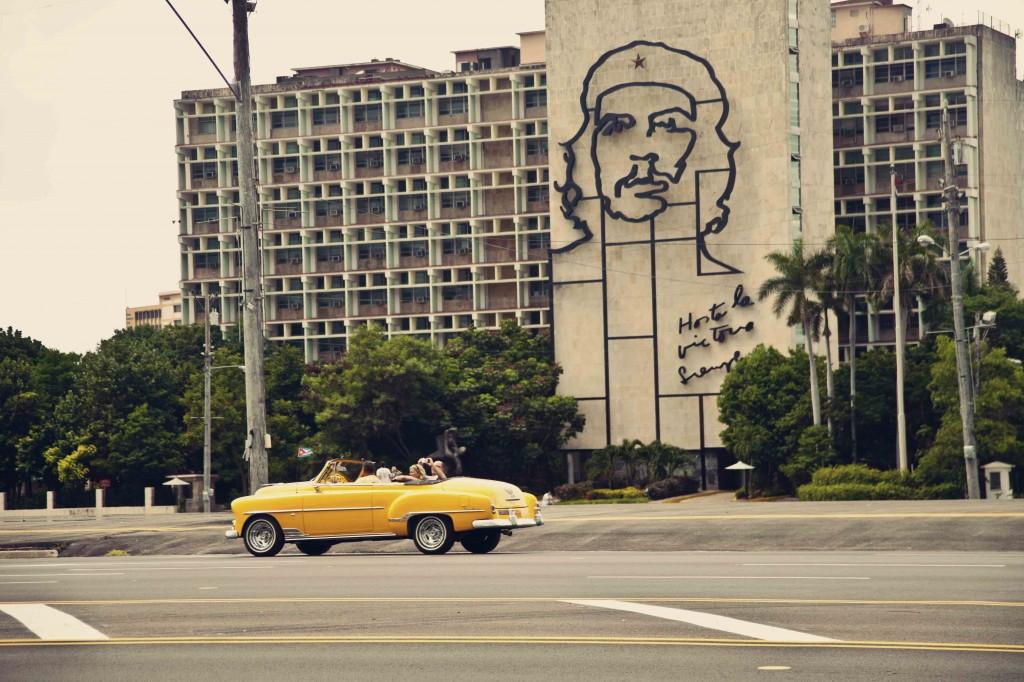 0013 1024x682 Mexico & Cuba... =P