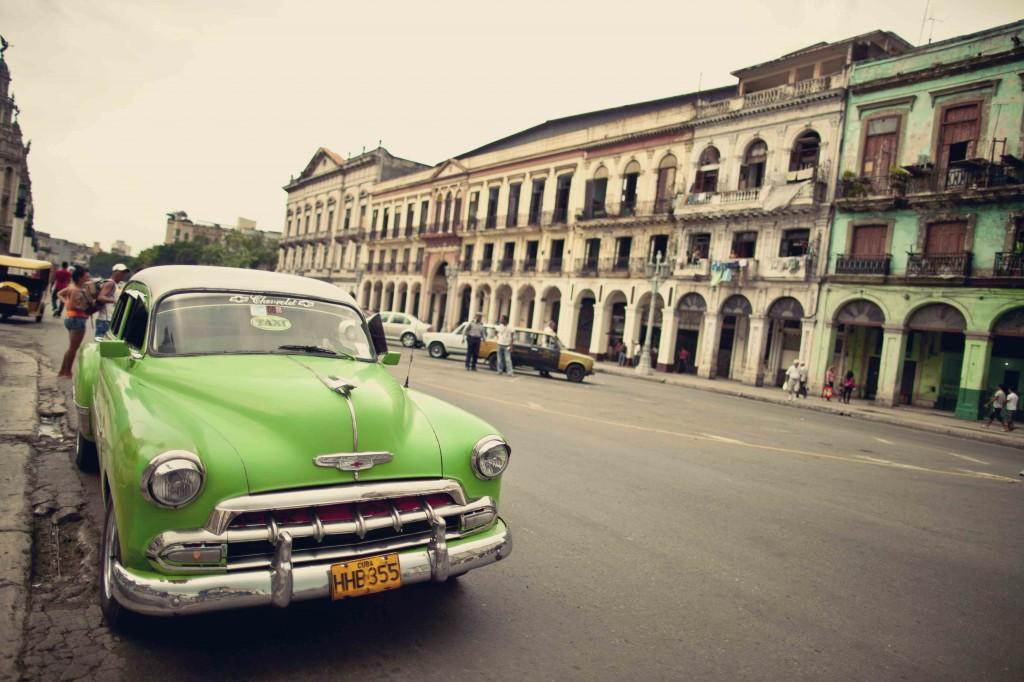 0014 1024x682 Mexico & Cuba... =P