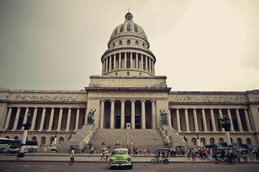 0015 1024x682 Mexico & Cuba... =P
