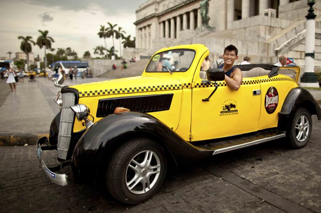 0016 1024x682 Mexico & Cuba... =P