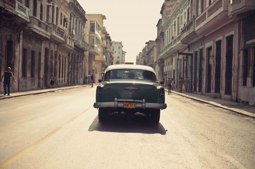 0023 1024x682 Mexico & Cuba... =P