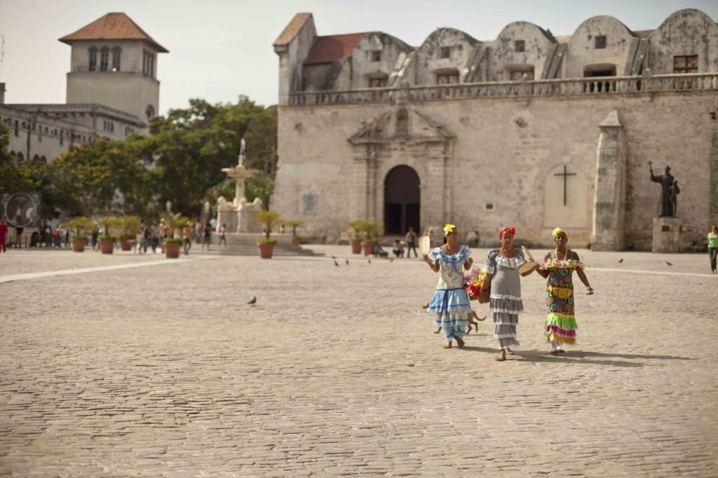 0026 1024x682 Mexico & Cuba... =P