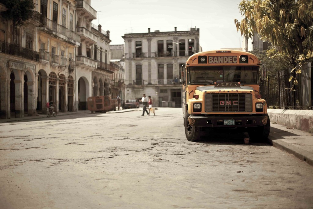 0028 1024x682 Mexico & Cuba... =P