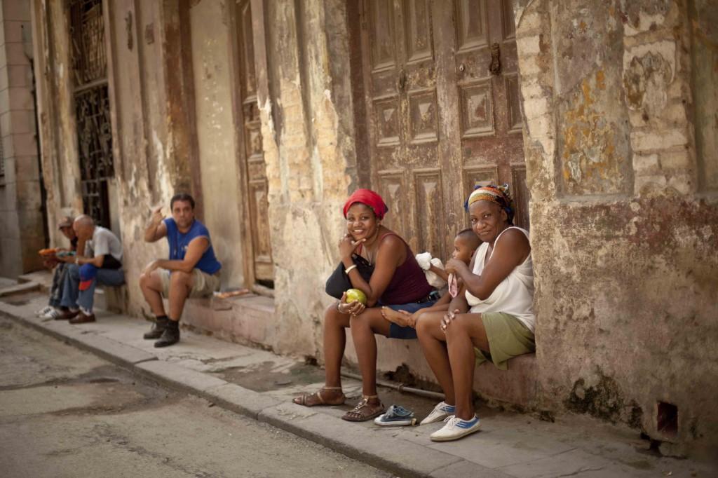 0029 1024x682 Mexico & Cuba... =P