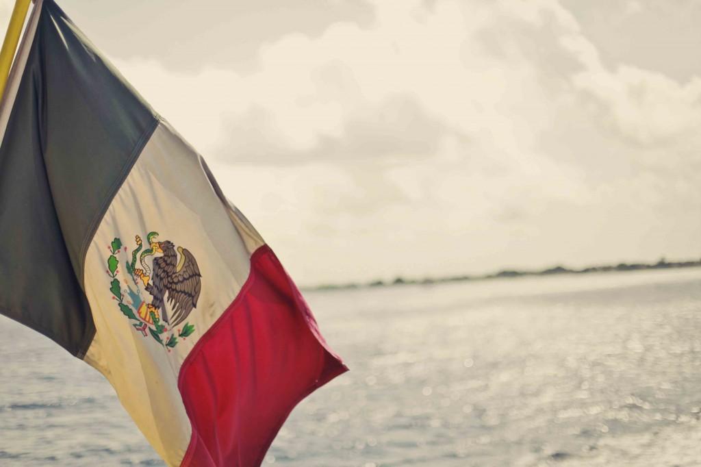 0052 1024x682 Mexico & Cuba... =P