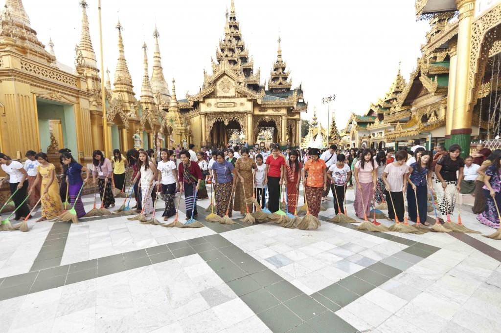 001 1024x682 Myanmar