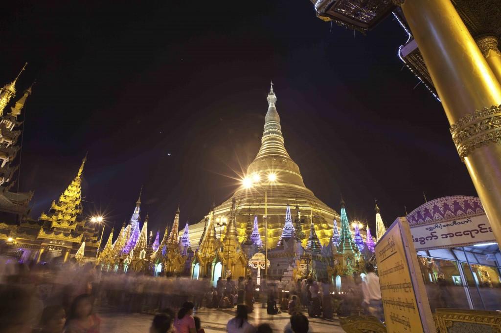 0041 1024x682 Myanmar