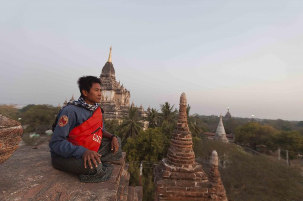0051 1024x682 Myanmar