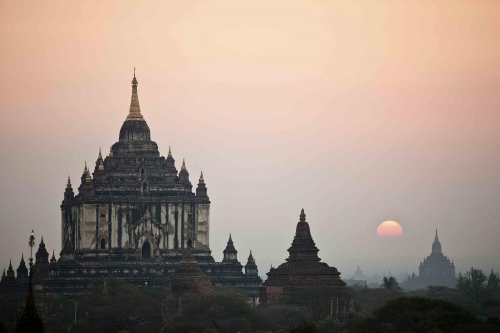 0061 1024x682 Myanmar
