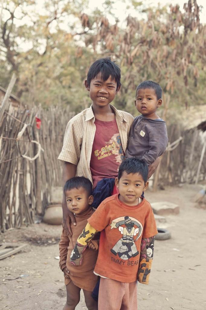 0071 682x1024 Myanmar