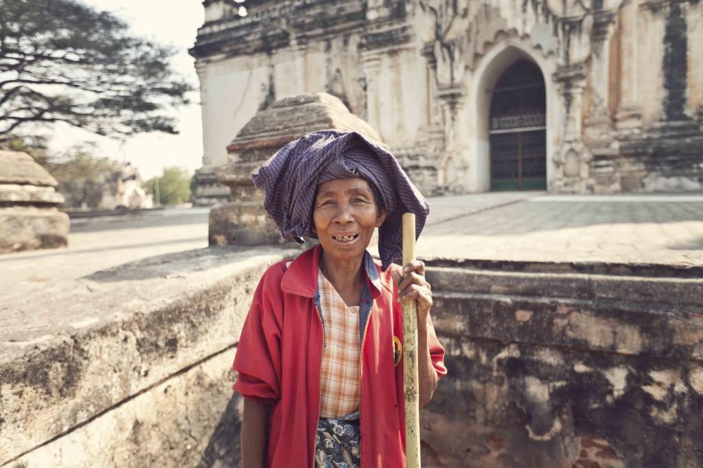 0111 1024x682 Myanmar