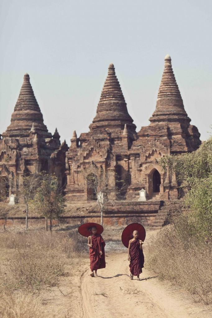 0131 682x1024 Myanmar