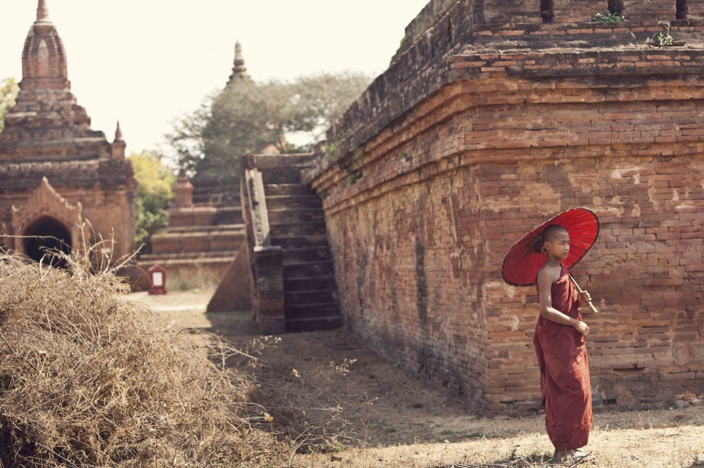 0141 1024x682 Myanmar