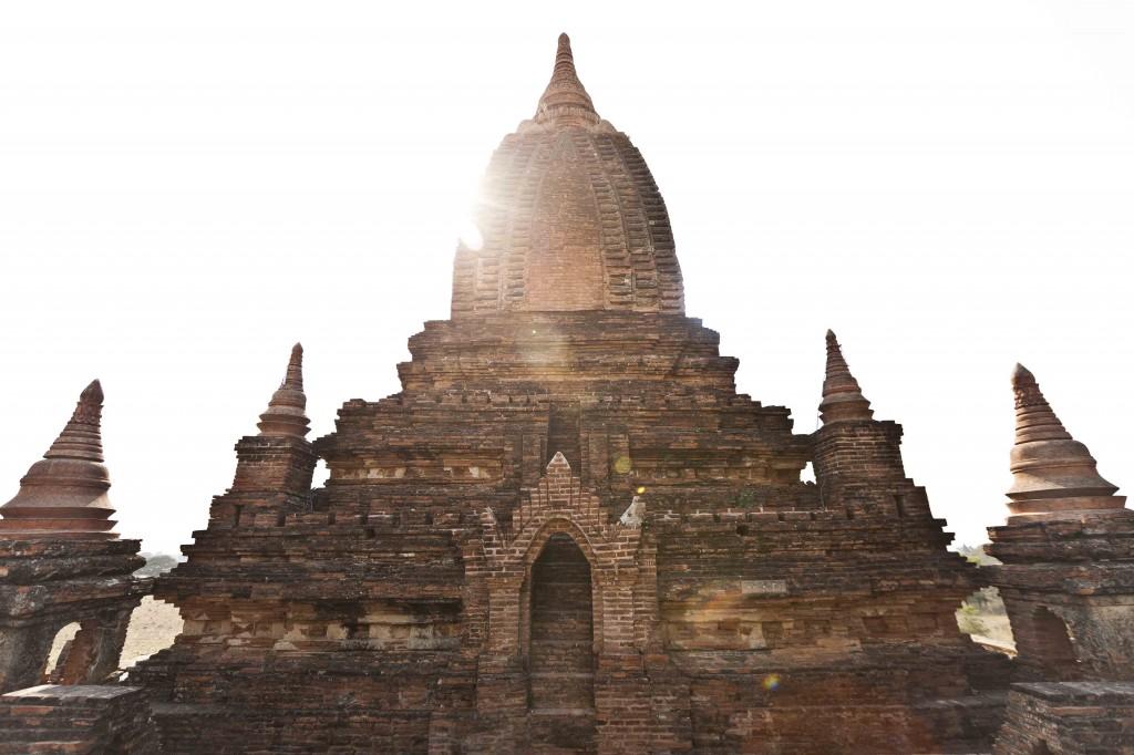 0161 1024x682 Myanmar