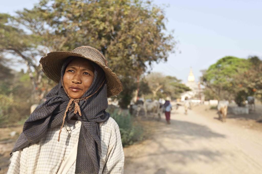 0181 1024x682 Myanmar