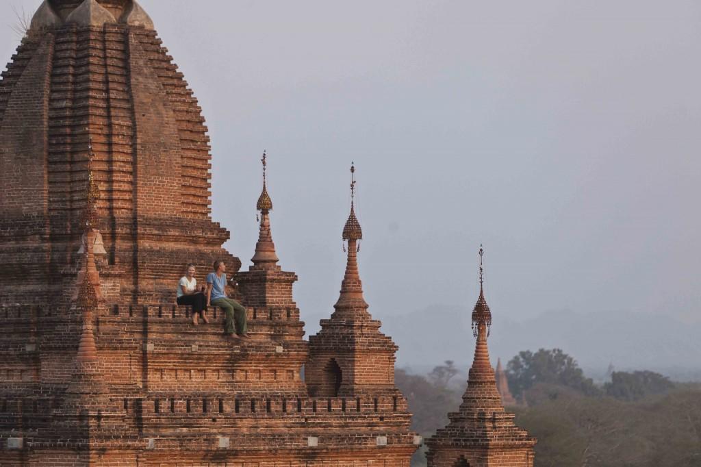0201 1024x682 Myanmar