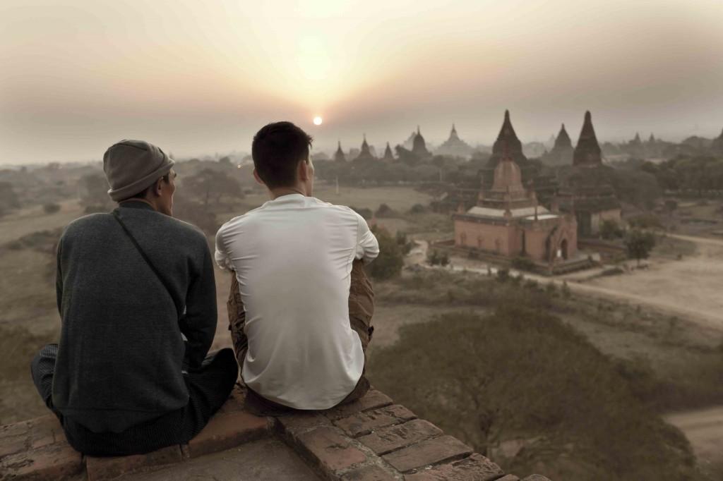 0211 1024x682 Myanmar