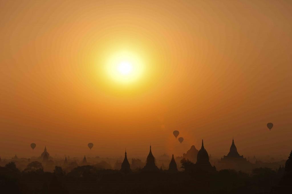 0221 1024x682 Myanmar