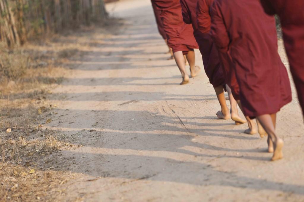 0261 1024x682 Myanmar