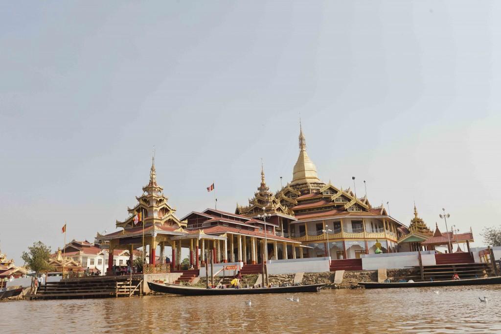 0281 1024x682 Myanmar