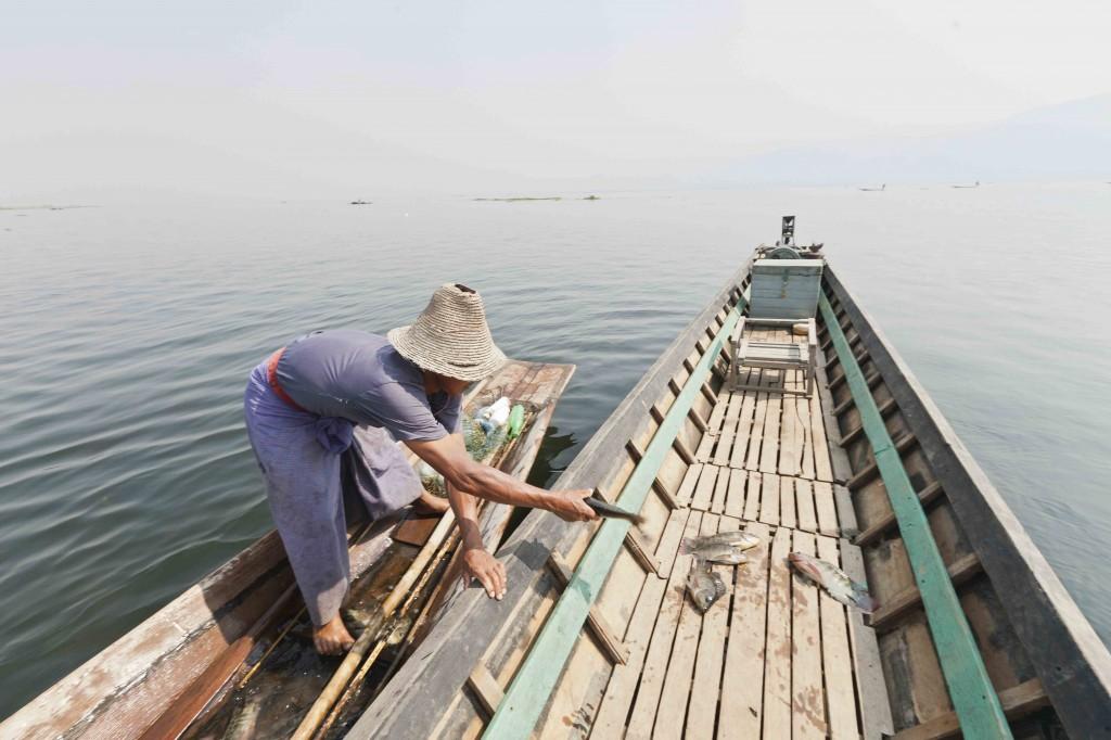 SE Asia 2012 258 1024x682 Myanmar