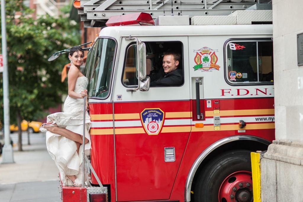 Christina Dan 040 1024x682 Tribeca Rooftop   Christina & Dan