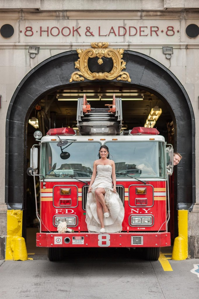 Christina Dan 041 682x1024 Tribeca Rooftop   Christina & Dan