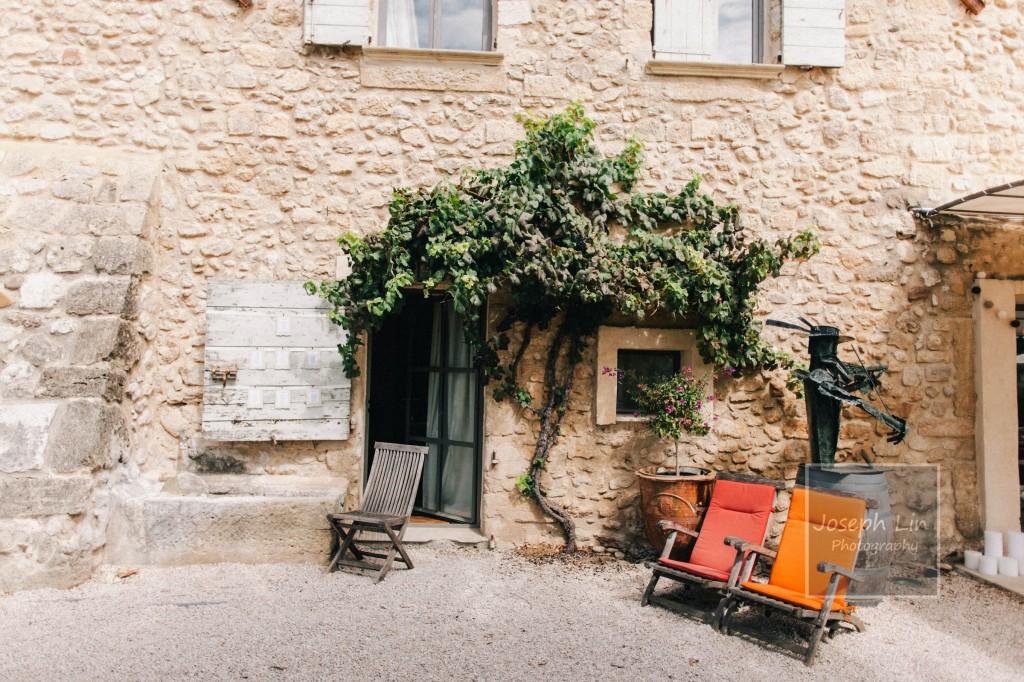 Suzanne David 00811 1024x682 Aix En Provence   Suzanne & David