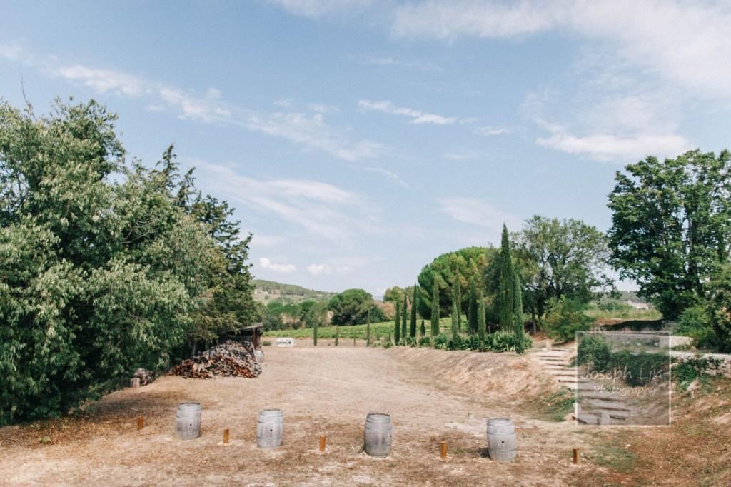 Suzanne David 00861 1024x682 Aix En Provence   Suzanne & David