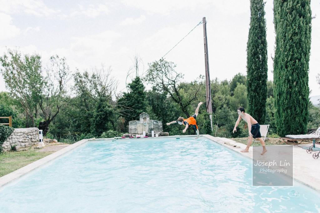 Suzanne David 01221 1024x682 Aix En Provence   Suzanne & David
