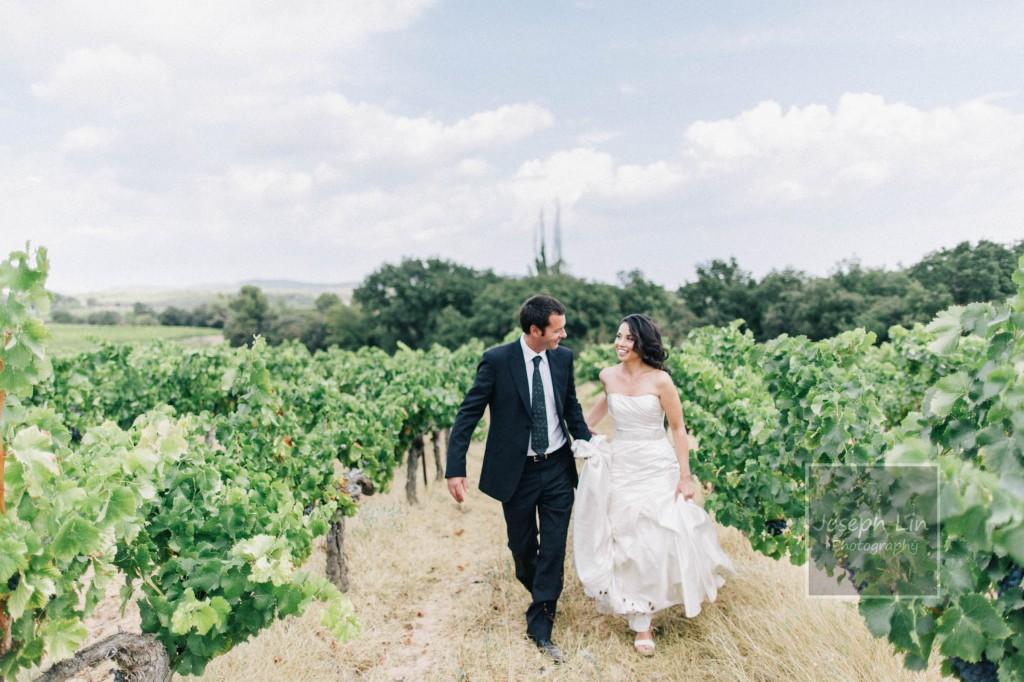 Suzanne David 02091 1024x682 Aix En Provence   Suzanne & David