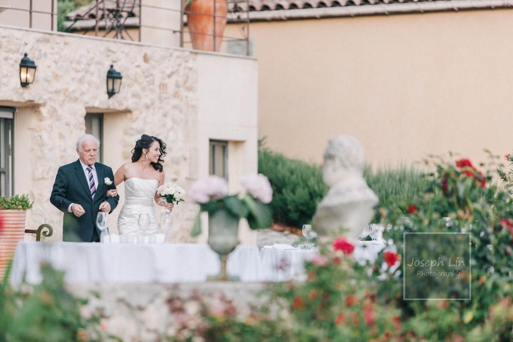Suzanne David 02841 1024x682 Aix En Provence   Suzanne & David