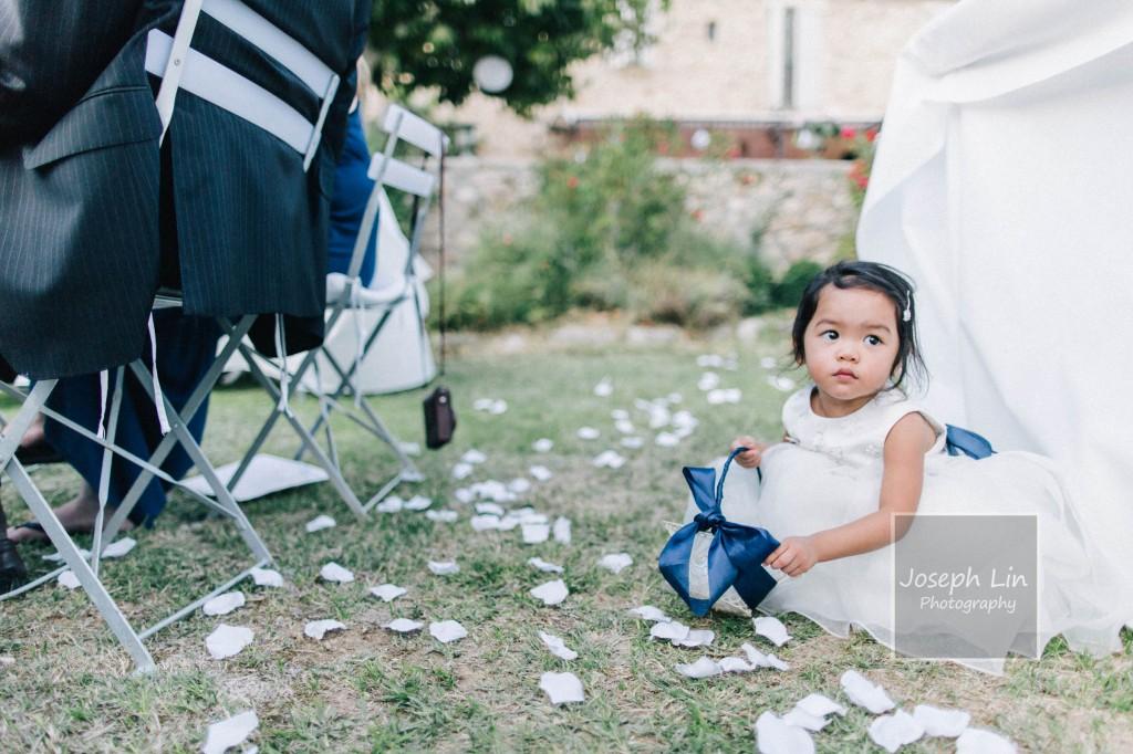 Suzanne David 03251 1024x682 Aix En Provence   Suzanne & David