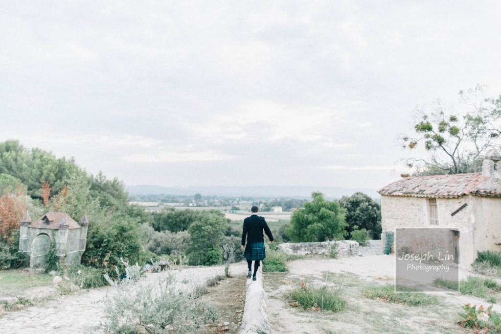 Suzanne David 05161 1024x682 Aix En Provence   Suzanne & David