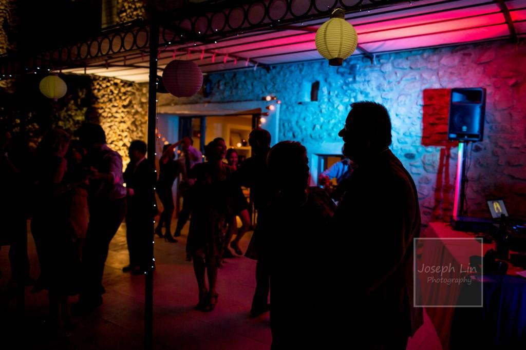 Suzanne David 06021 1024x682 Aix En Provence   Suzanne & David