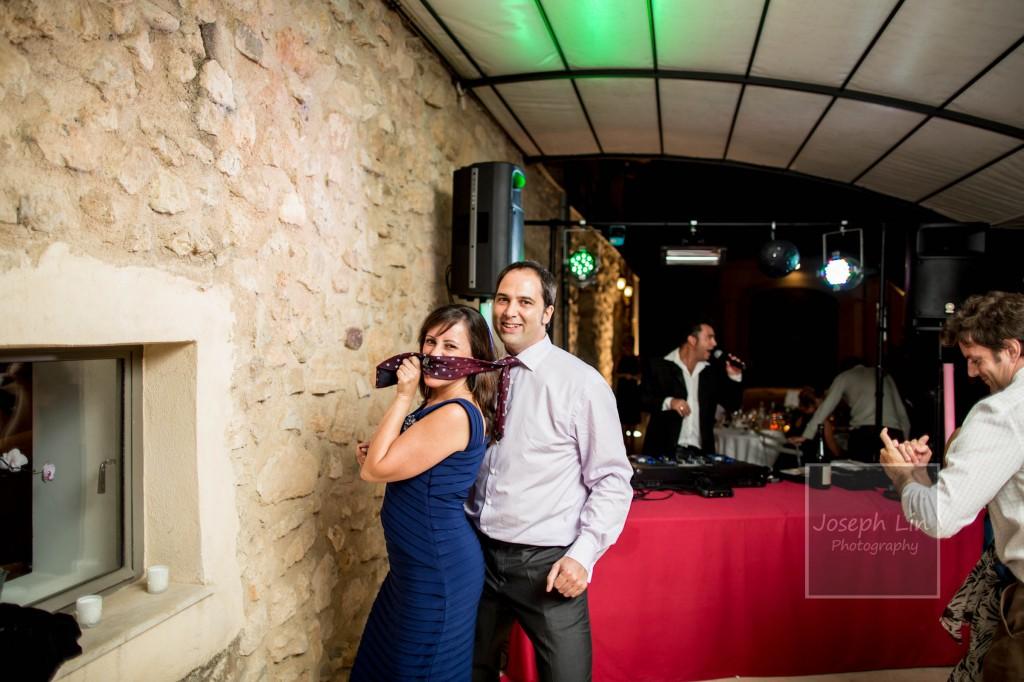 Suzanne David 06061 1024x682 Aix En Provence   Suzanne & David