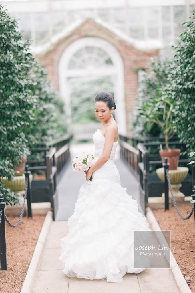 Lauren Eddie 0126 682x1024 Lauren & Eddie   The North Ritz Club