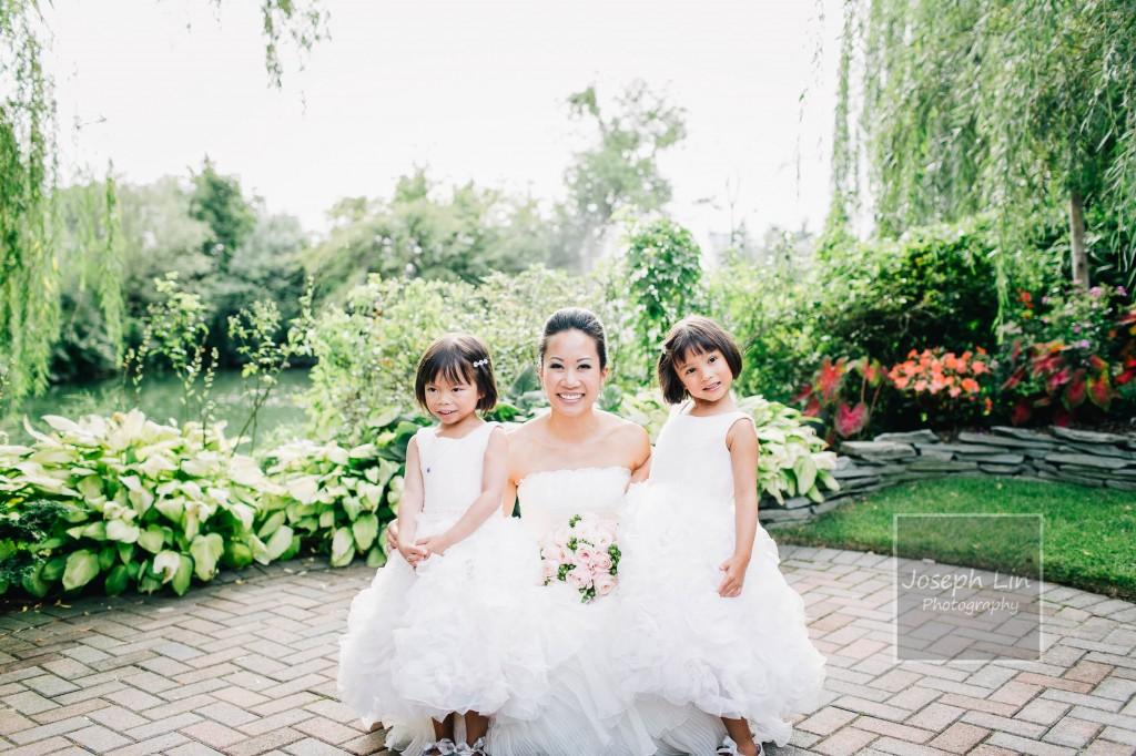 Lauren Eddie 0226 1024x682 Lauren & Eddie   The North Ritz Club