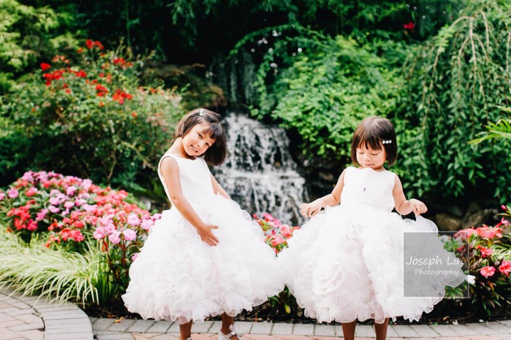 Lauren Eddie 0233 1024x682 Lauren & Eddie   The North Ritz Club