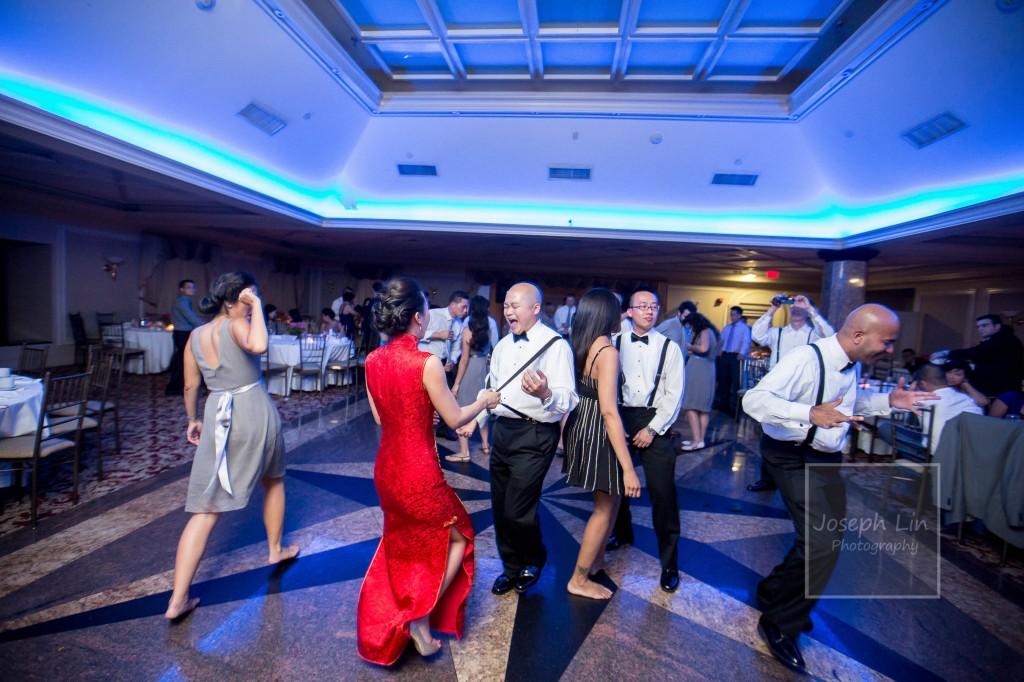 Lauren Eddie 0825 1024x682 Lauren & Eddie   The North Ritz Club