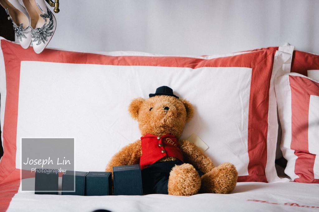 Francesca Giuseppe0104 1024x682 Bowery Hotel   Francesca & Giuseppe (Joe)