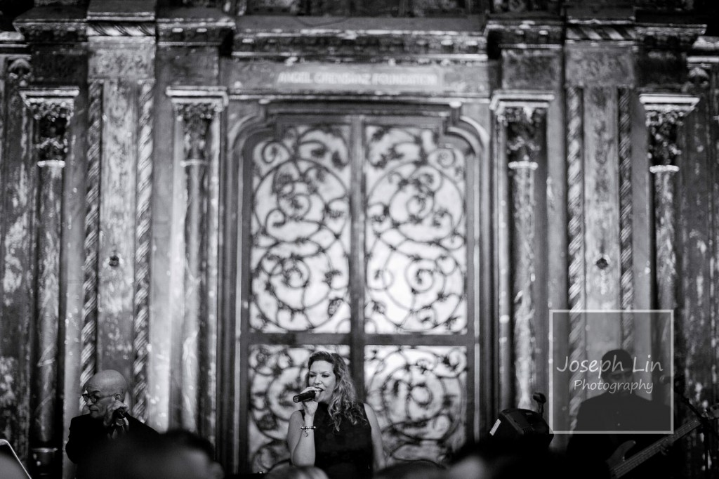 Alive n' Kickin', angel, angel orensanz, Angel Orensanz Foundation, Black & White, Candid, Fall, Families, Fashion, filipino wedding, Francesca Miranda, Jimmy Choo, Laura Nadeau, Made in Heaven Cakes, manhattan, manhattan wedding, new york, new york city, Pre-Ceremony, Reception, Sarah Abruzzo, soho, soho grand, St. Anthony's, St. Anthony's of Padua, tribeca, tribeca rooftop