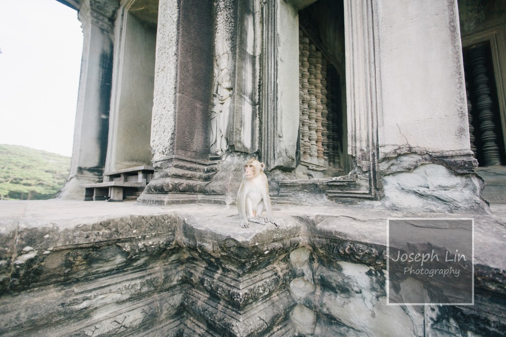 Southeast Asia Road Trip 2014 023