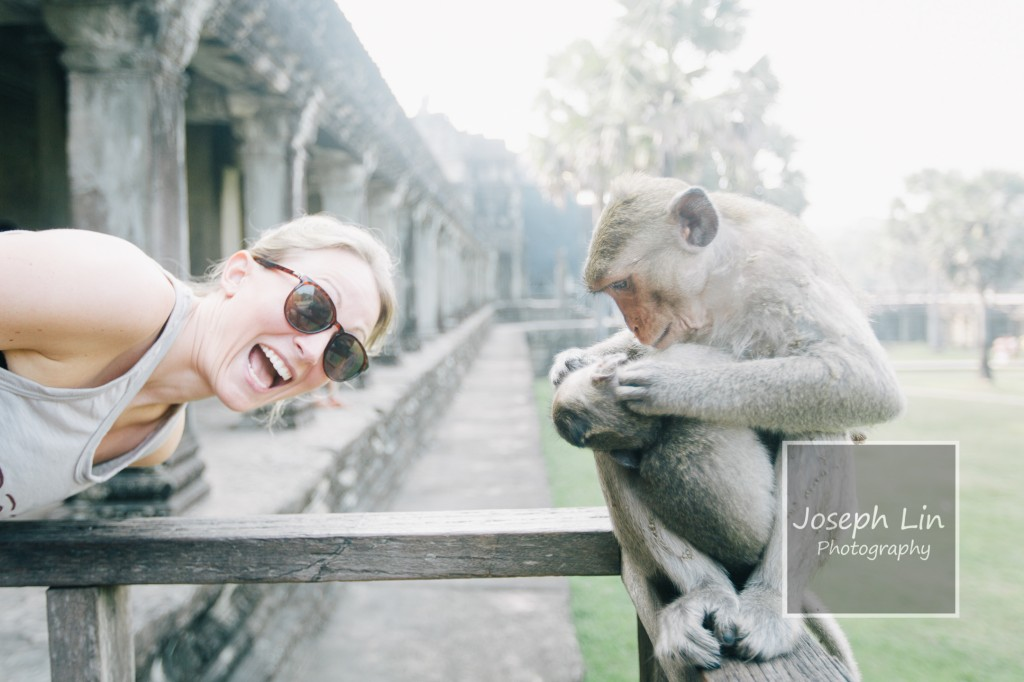 Southeast Asia Road Trip 2014 024