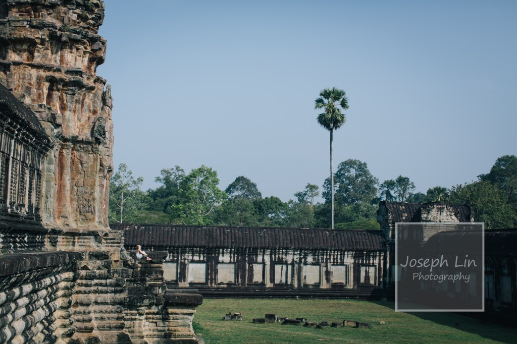 Southeast Asia Road Trip 2014 025